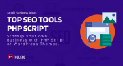 11 Best SEO Tools PHP Script - Startup SEO Services